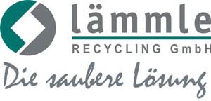 Logo-Lämmle-Recycling-neu