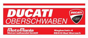 Logo-MotoMania