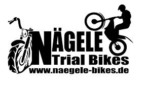 Naegele-Bikes