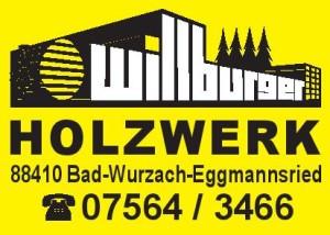 willburger-schild-page-001